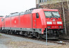DB 185-226 Engelsdorf 2 April 2017
