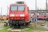 DB 145-069 Engelsdorf 2 April 2017
