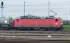 DB 143-904 Grosskorbetha 3 April 2017