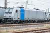 RailPool 185-717 Grosskorbetha 3 April 2017