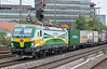 GYSEV 471-502 Dusseldorf Rath 11 October 2017