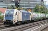 WLC 1216-950 Dusseldorf Rath 11 October 2017