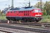 DB 232-255 Oberhausen Osterfeld Sud 12 October 2017