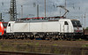 DB 189-823 Obehausen West 12 October 2017