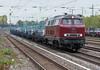 V160-002 Dusseldorf Rath 11 October 2017