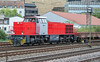 RF 275-814 Dusseldorf Rath 11 October 2017