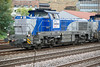 EPT 4185-011 Dusseldorf Rath 11 October 2017