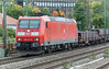 DB 185-194 Dusseldorf Rath 13 October 2017