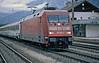 DB 101-088 Brixlegg 28 October 2008