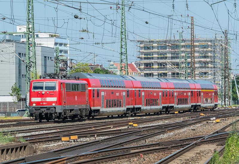 DB 111-130