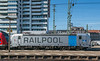 Railpool 193-801