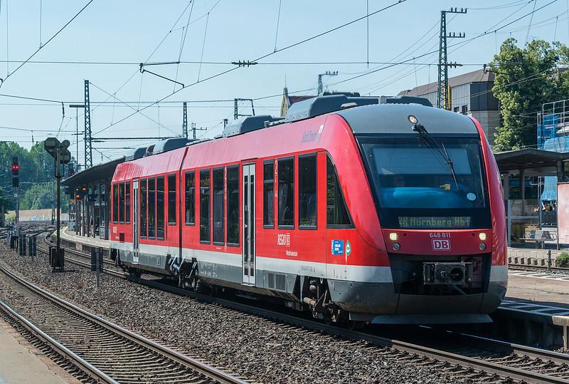 DB 648-311