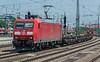 DB 185-057 M. Ost 27 June 2019