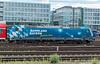 DB 146-246 M. Hackerbrücke 23 June 2019