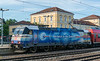 DB 146-247 25 June 2019