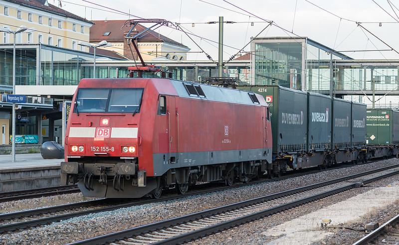 DB 152-155 19 June 2019