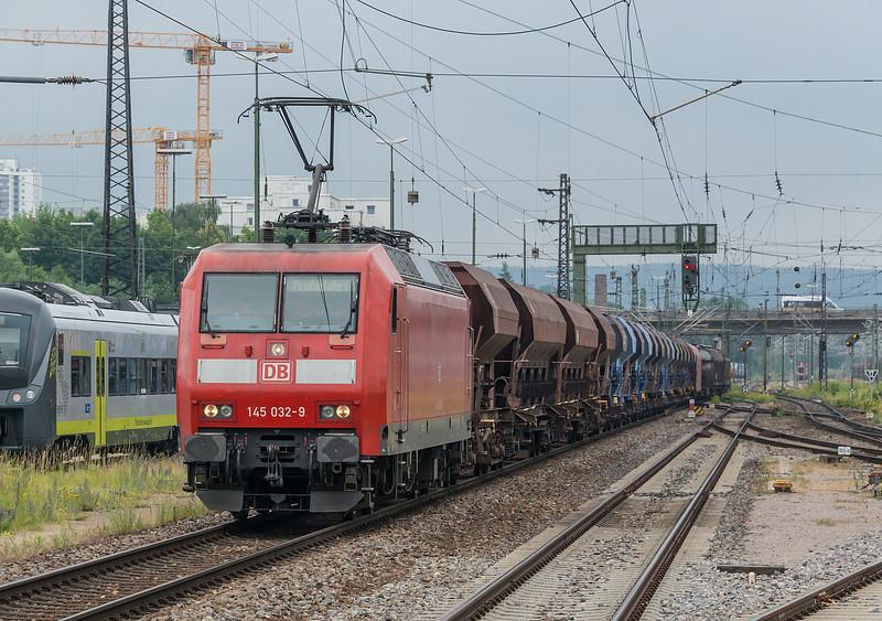 DB 145-032 21 June 2019