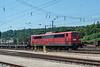 Railpool 151-109