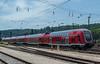 DB 445-095