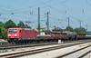 DB 185-348