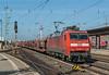 DB 152-009