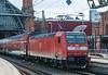 DB 146-131