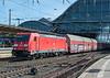 DB 185-316