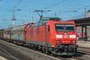 DB 185-155