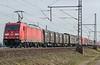 DB 185-363