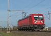 DB 187-189