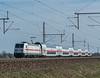 DB 146-559