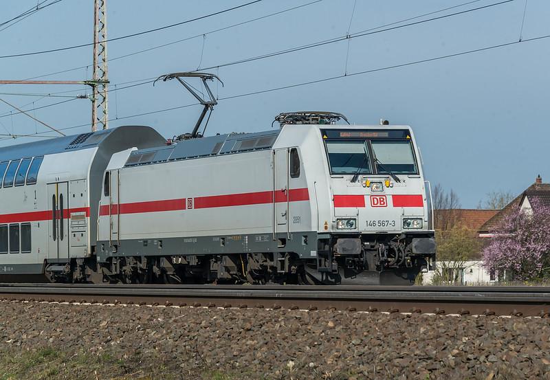 DB 146-567