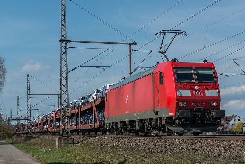 DB 185-161