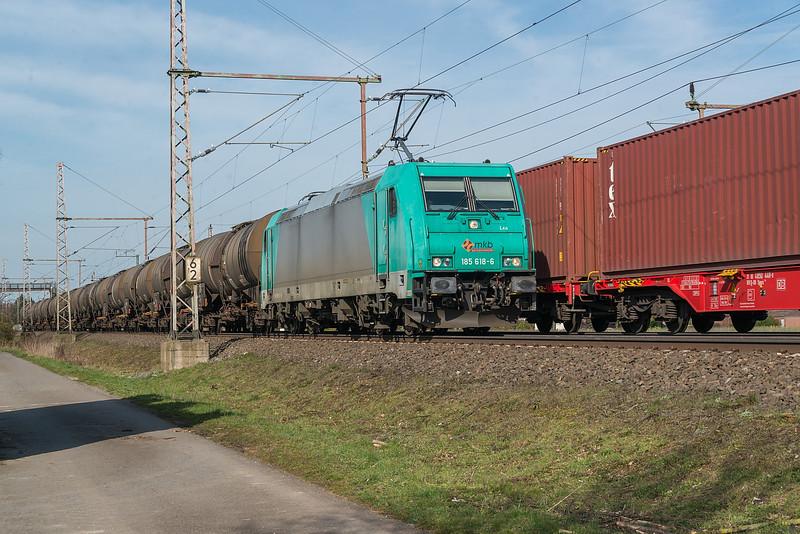 ATL 185-618