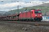 DB 185-299