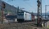 Railpool 186-457