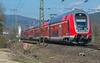 DB 445-053