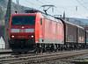 DB 185-054