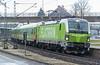 Railpool 193-990