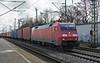 DB 152-150