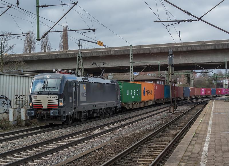 MRCE 193-607