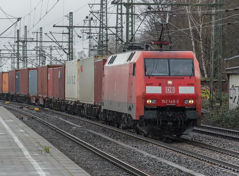 DB 152-148
