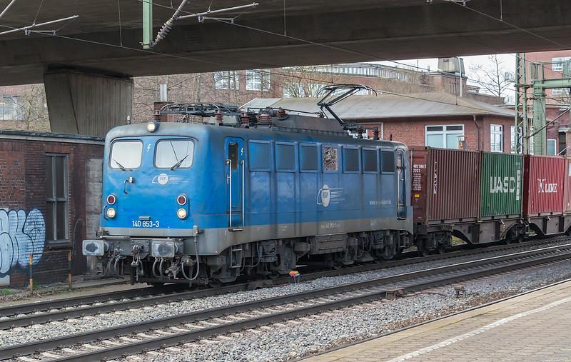 EGP 140-853