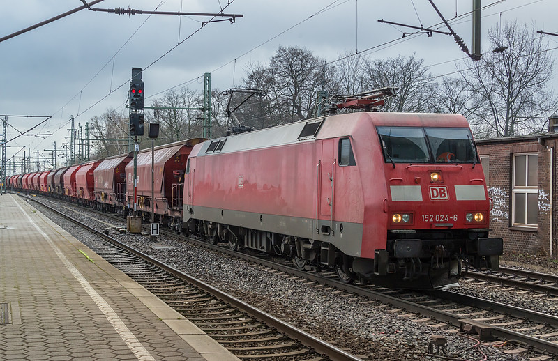 DB 152-024