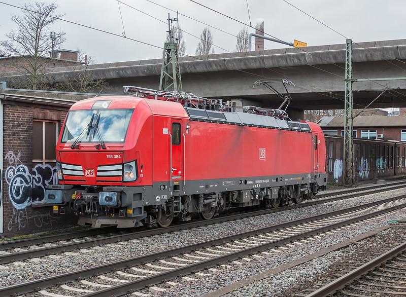 DB 193-384
