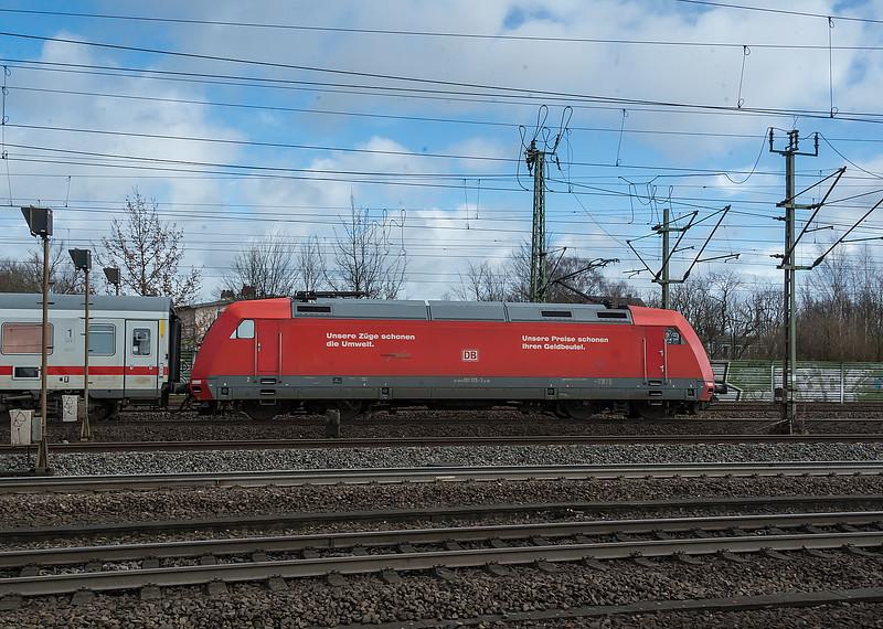 DB 101-125