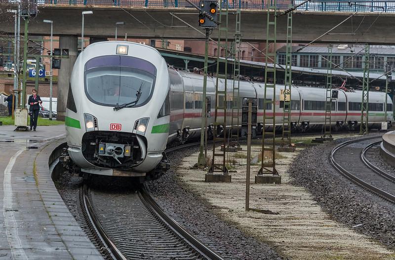 DB 411-059