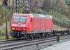 DB 145-045