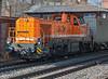 BRLL 4185-030 (Locon 323)