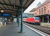 DB 147-015